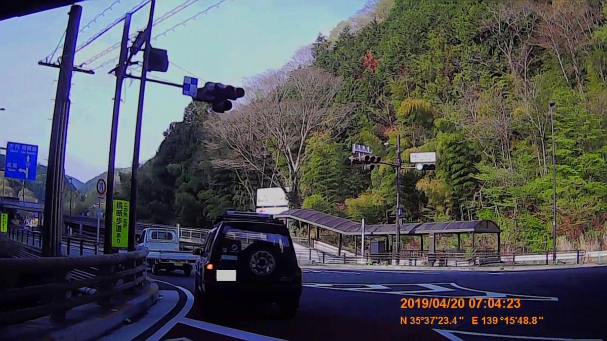 f:id:japan_route:20190423232241j:plain