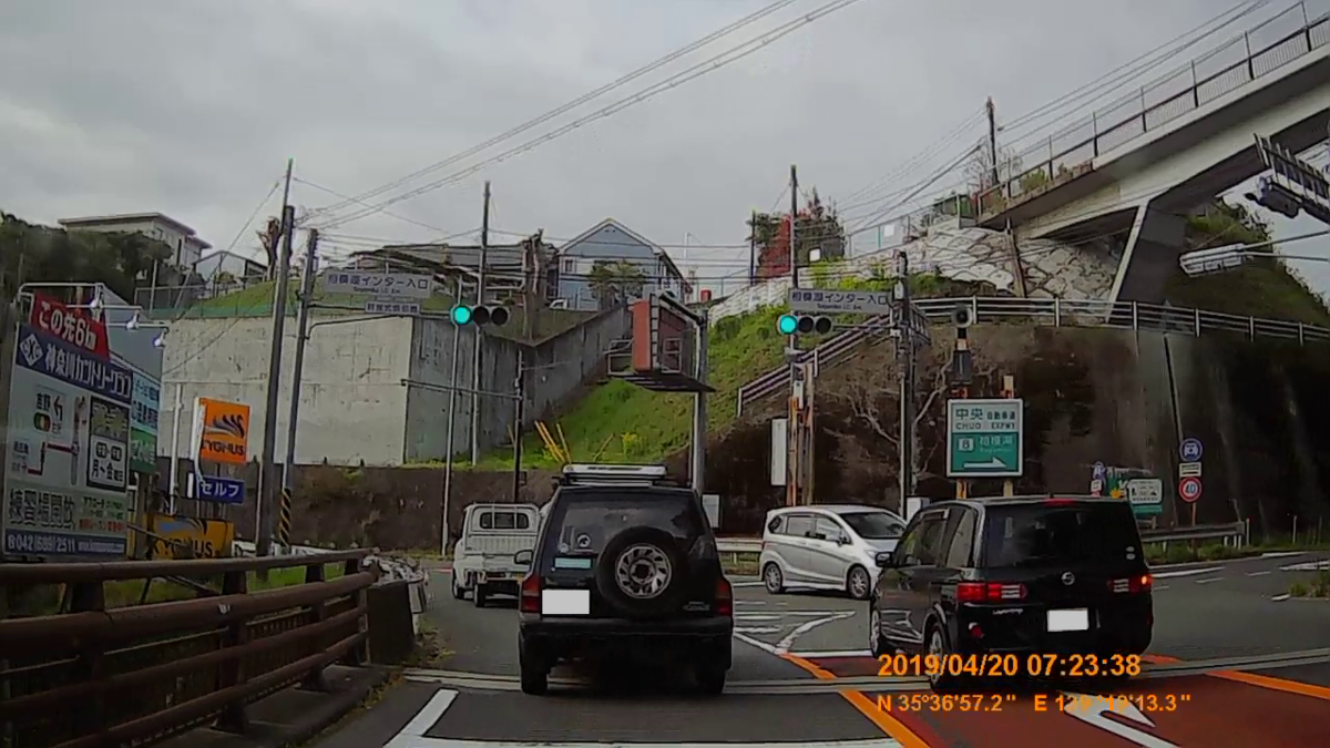 f:id:japan_route:20190423232537j:plain