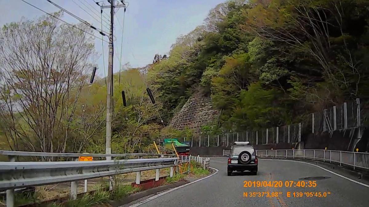 f:id:japan_route:20190423232628j:plain