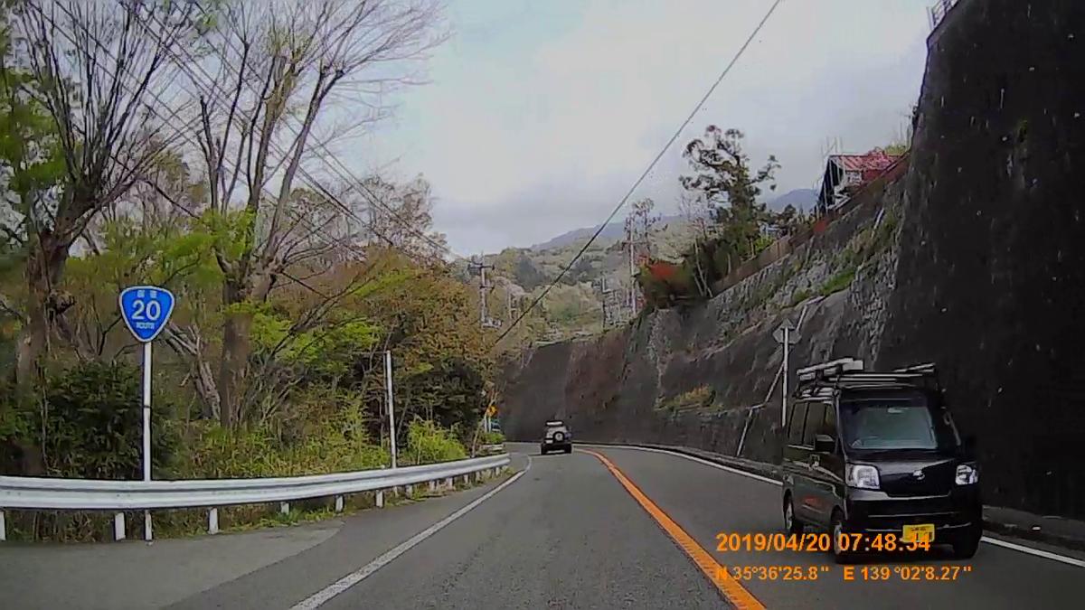 f:id:japan_route:20190423232646j:plain