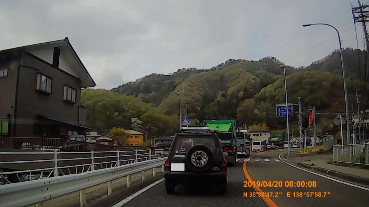 f:id:japan_route:20190423232712j:plain
