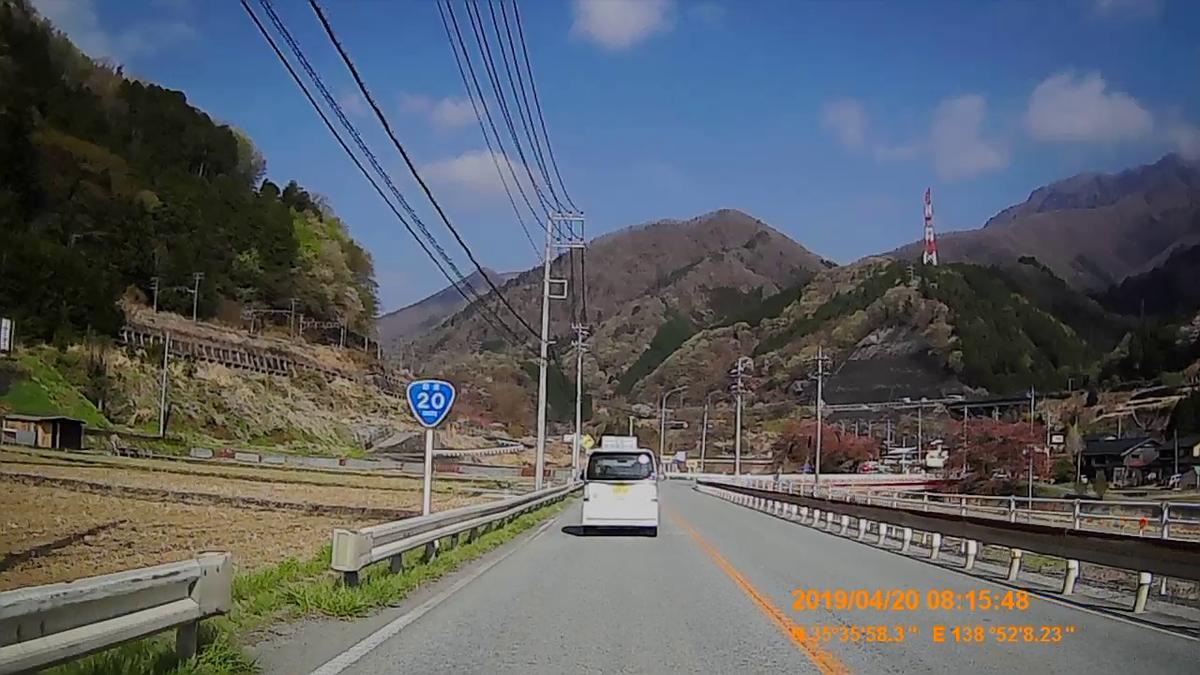 f:id:japan_route:20190423232930j:plain