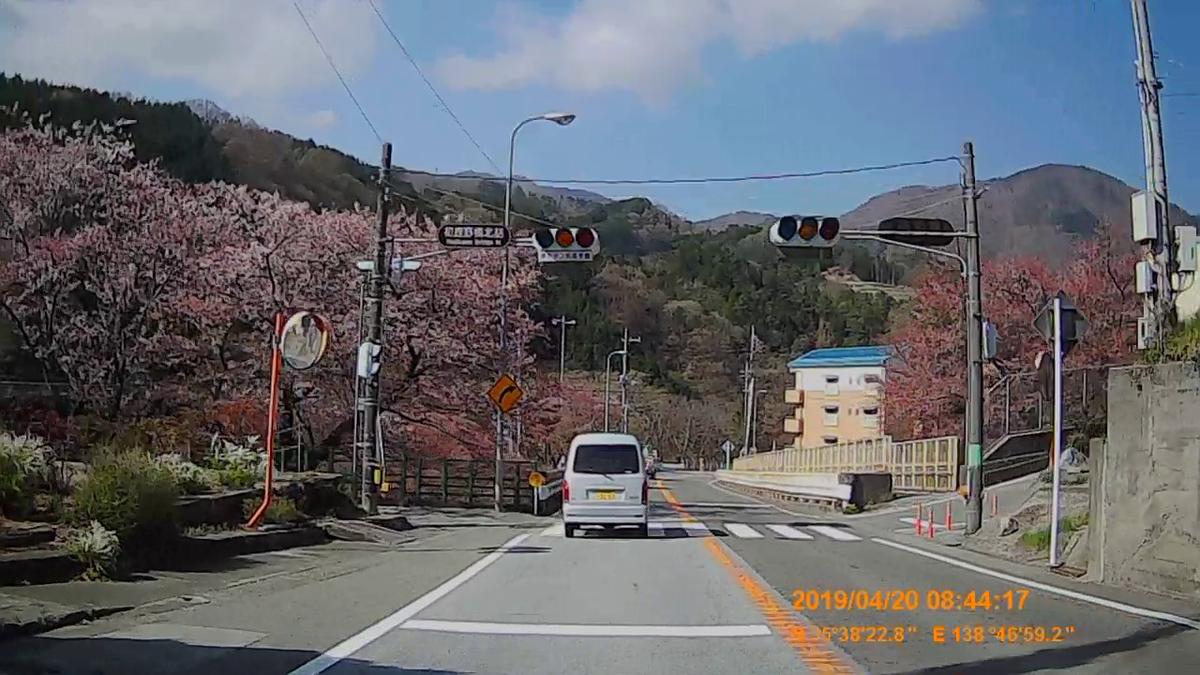 f:id:japan_route:20190423233318j:plain