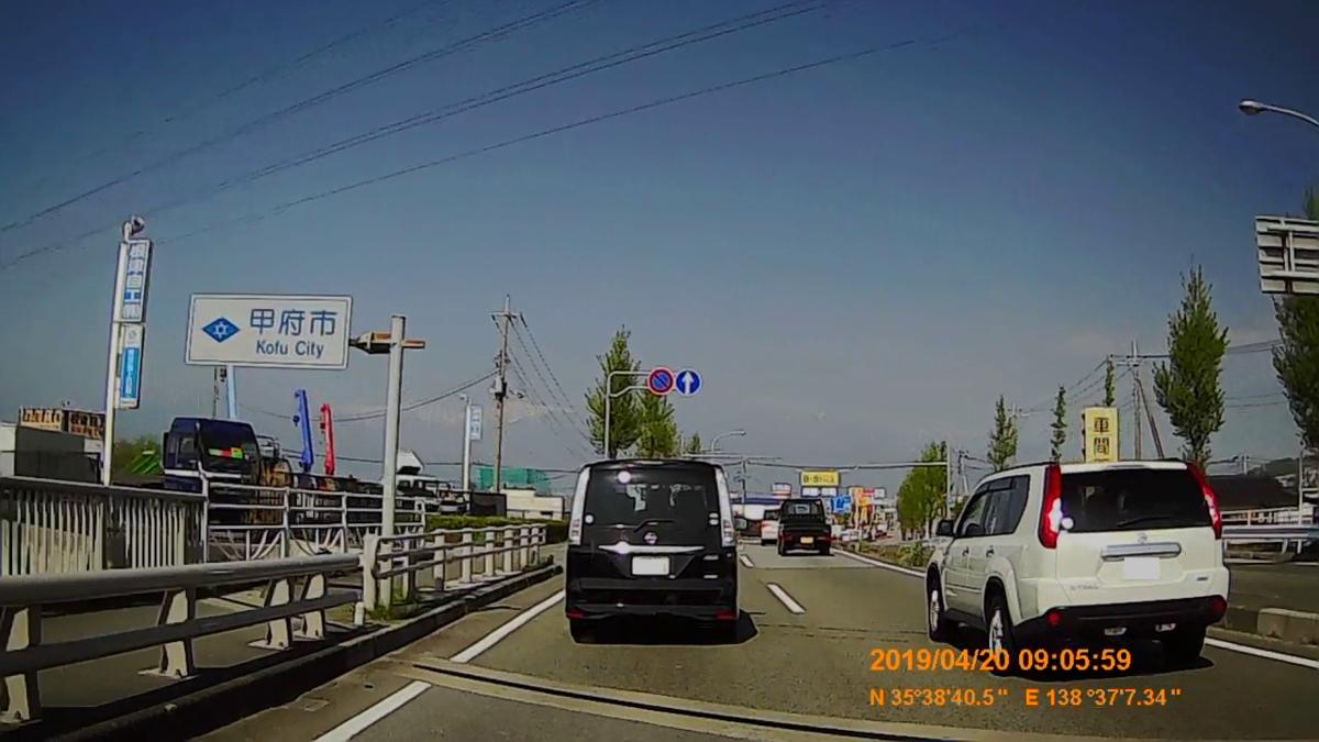 f:id:japan_route:20190423233528j:plain