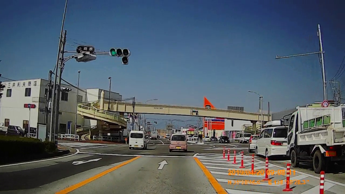 f:id:japan_route:20190423233931j:plain