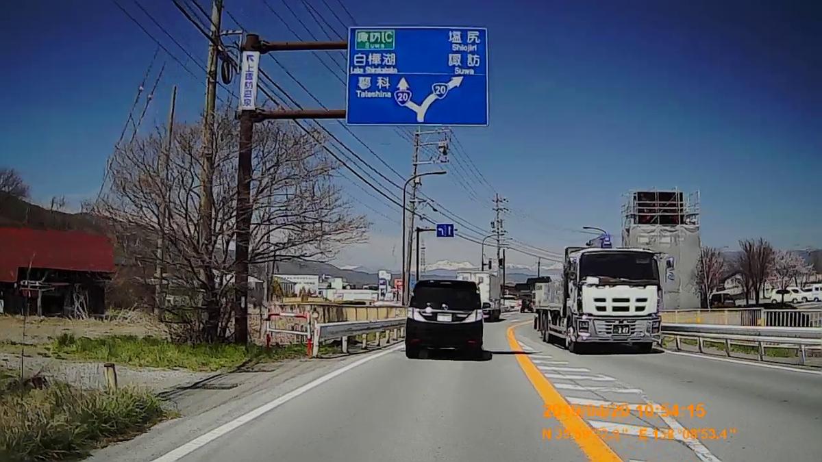 f:id:japan_route:20190424000029j:plain