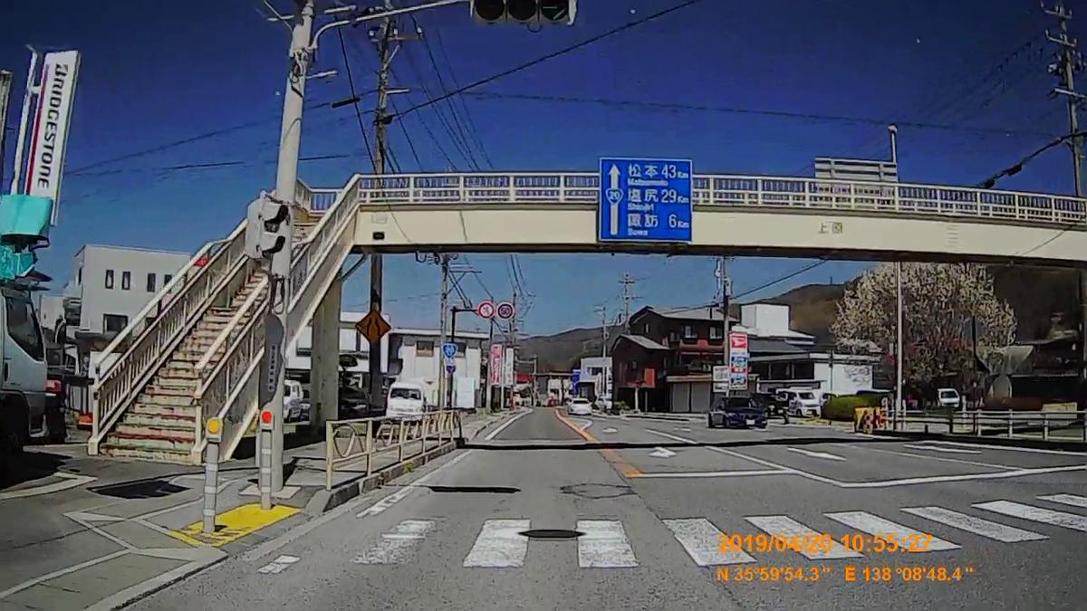 f:id:japan_route:20190424000315j:plain