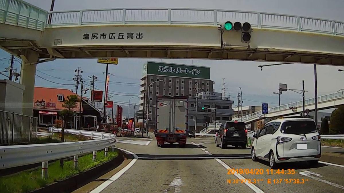 f:id:japan_route:20190424000931j:plain