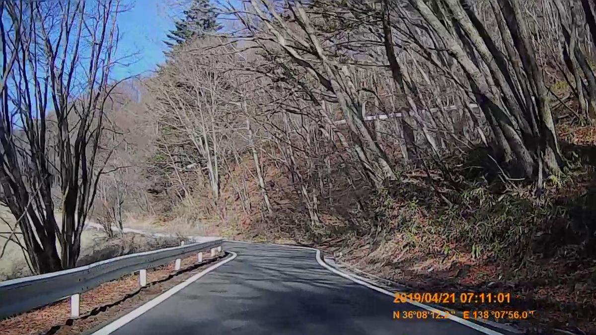 f:id:japan_route:20190424212628j:plain