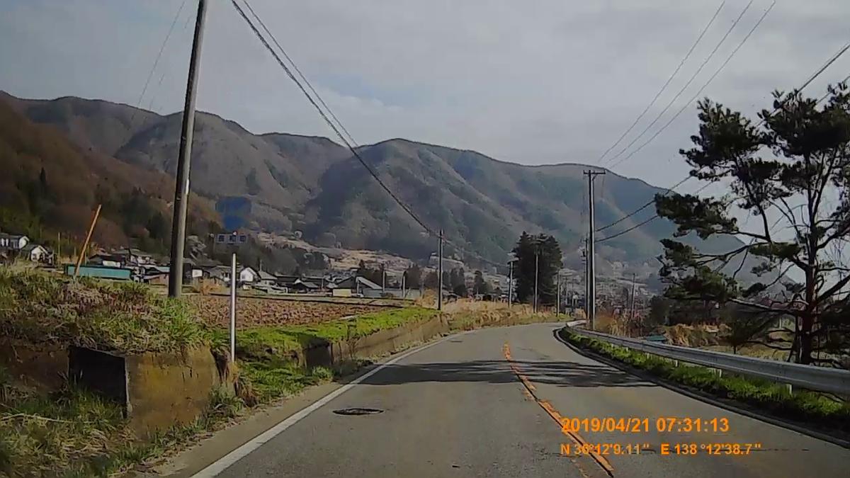 f:id:japan_route:20190424213113j:plain