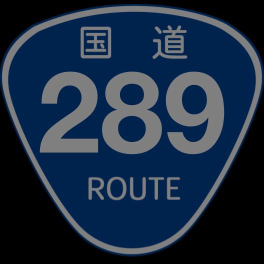 f:id:japan_route:20190426183555p:plain