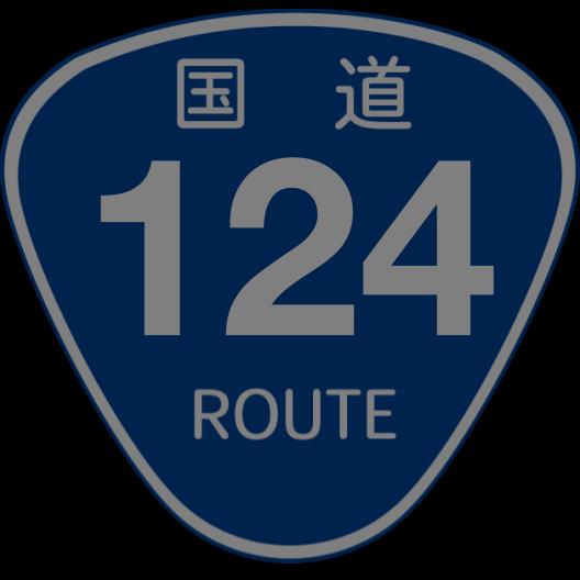 f:id:japan_route:20190426184348p:plain