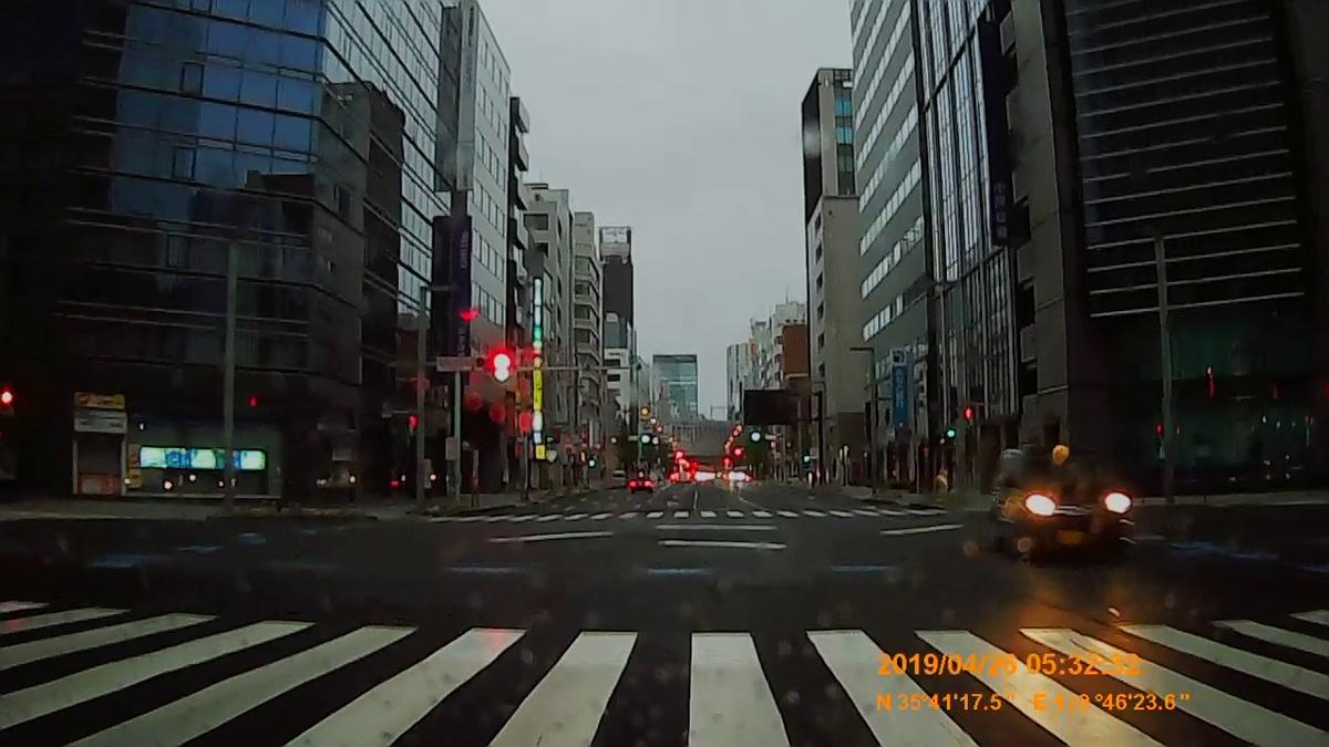 f:id:japan_route:20190430185442j:plain