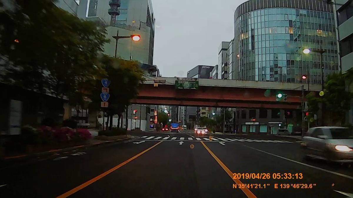 f:id:japan_route:20190430185500j:plain