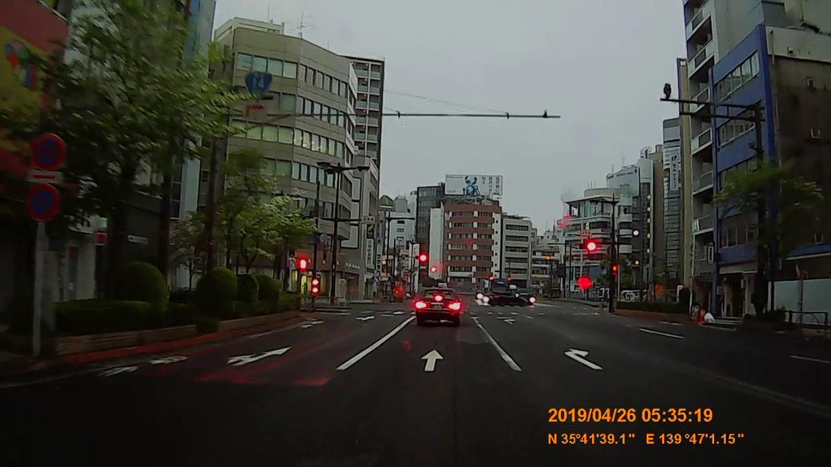 f:id:japan_route:20190430185514j:plain