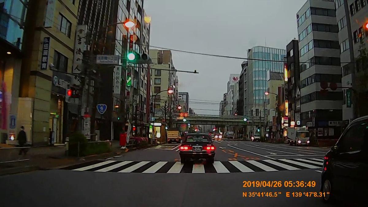 f:id:japan_route:20190430185528j:plain