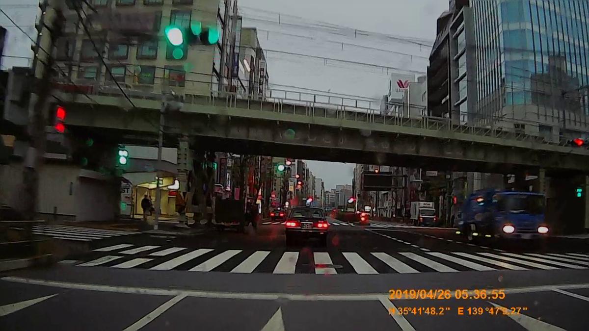 f:id:japan_route:20190430185537j:plain