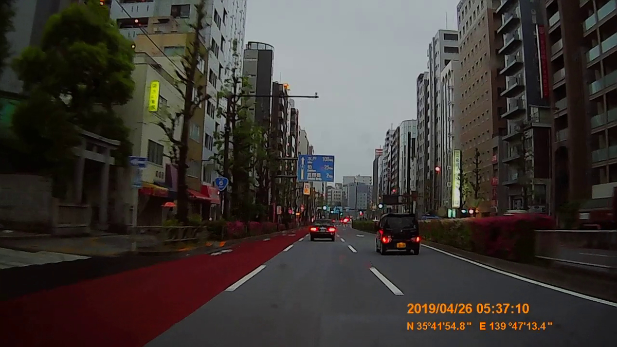 f:id:japan_route:20190430185550j:plain