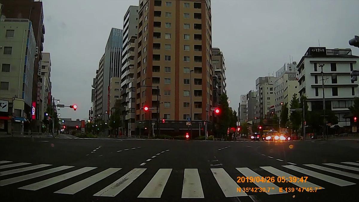 f:id:japan_route:20190430185627j:plain
