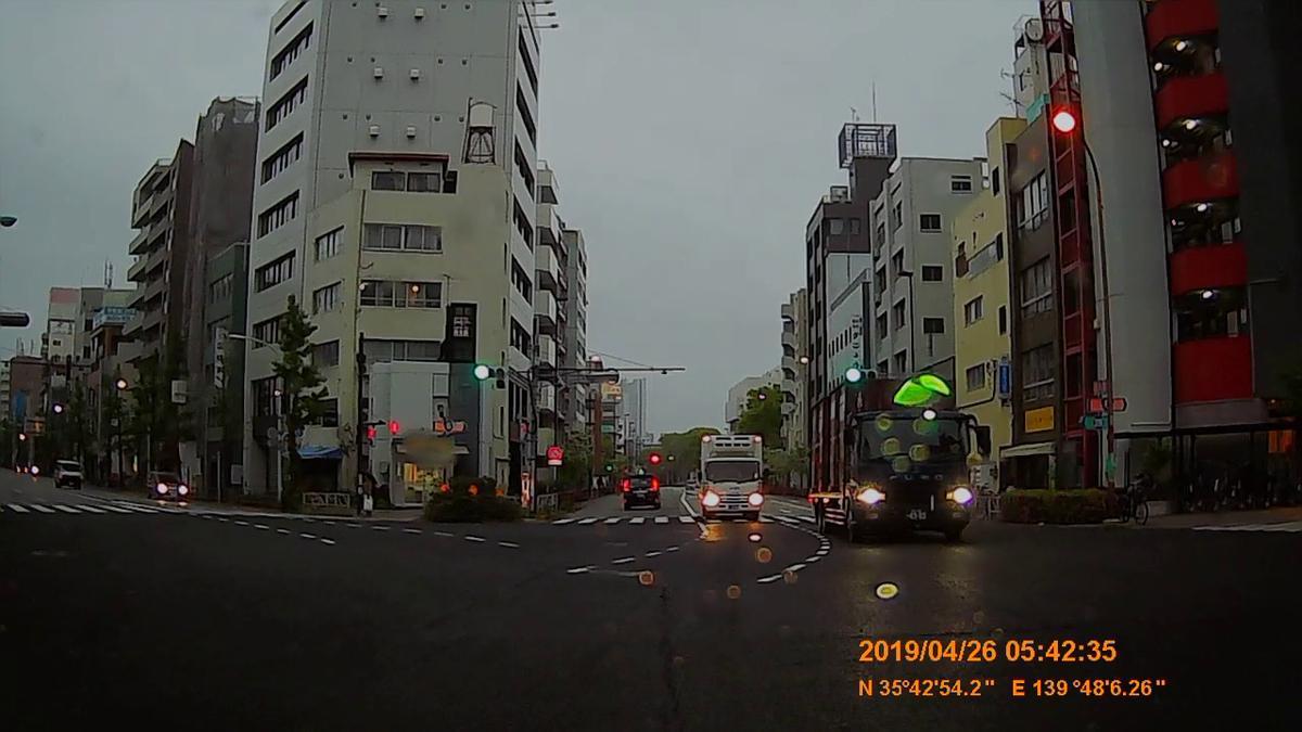 f:id:japan_route:20190430190035j:plain