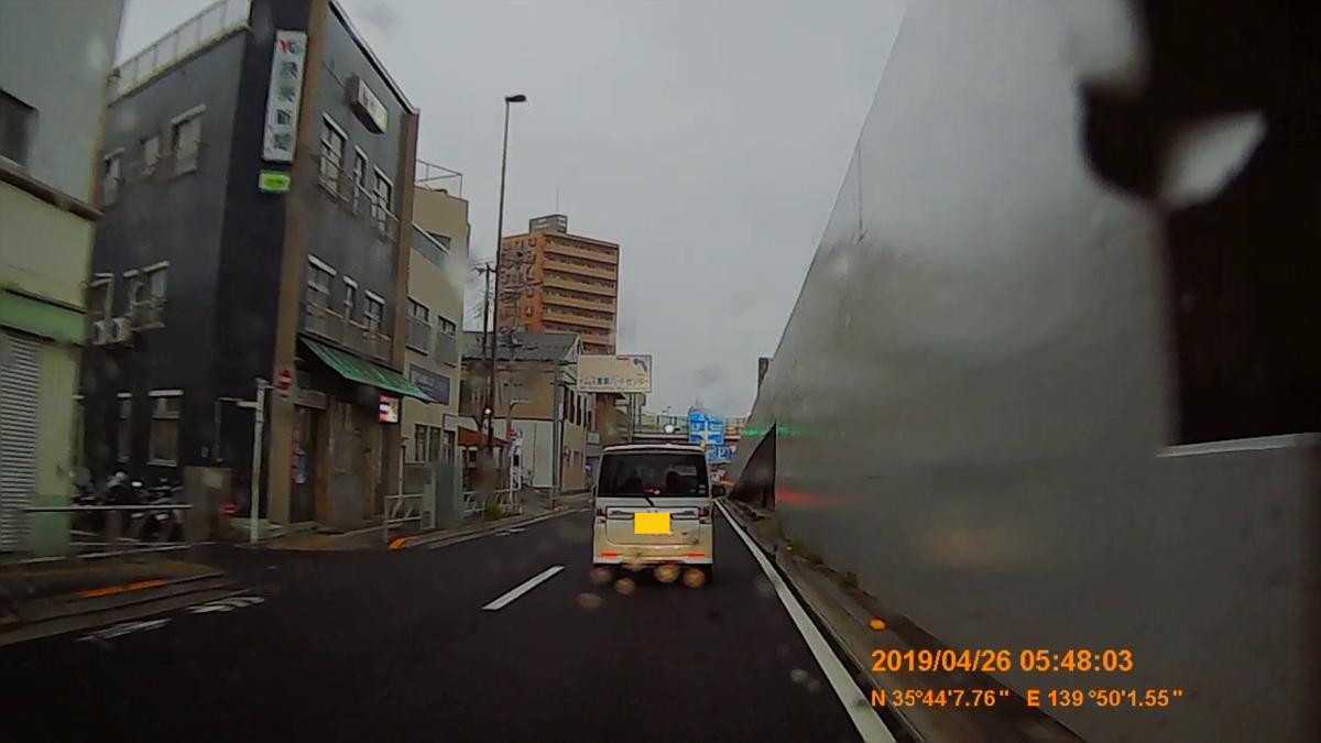f:id:japan_route:20190430190249j:plain
