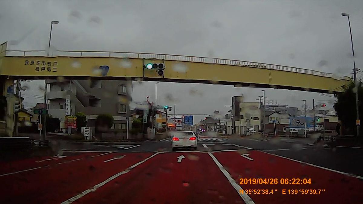 f:id:japan_route:20190430190826j:plain