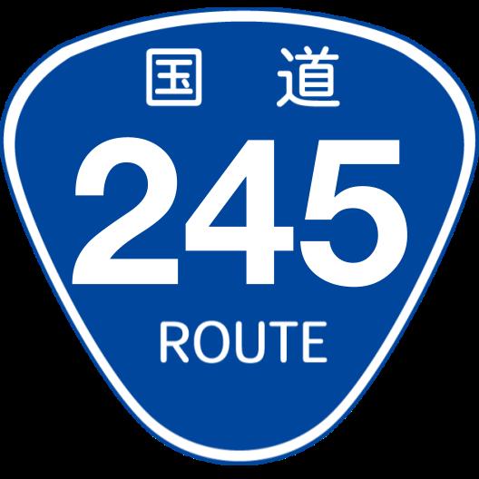 f:id:japan_route:20190430192451p:plain