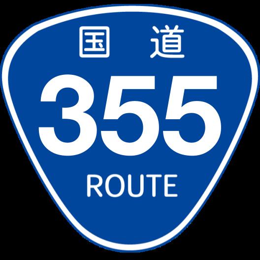 f:id:japan_route:20190430192657p:plain