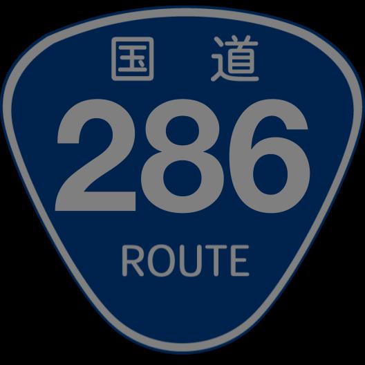 f:id:japan_route:20190504162349p:plain