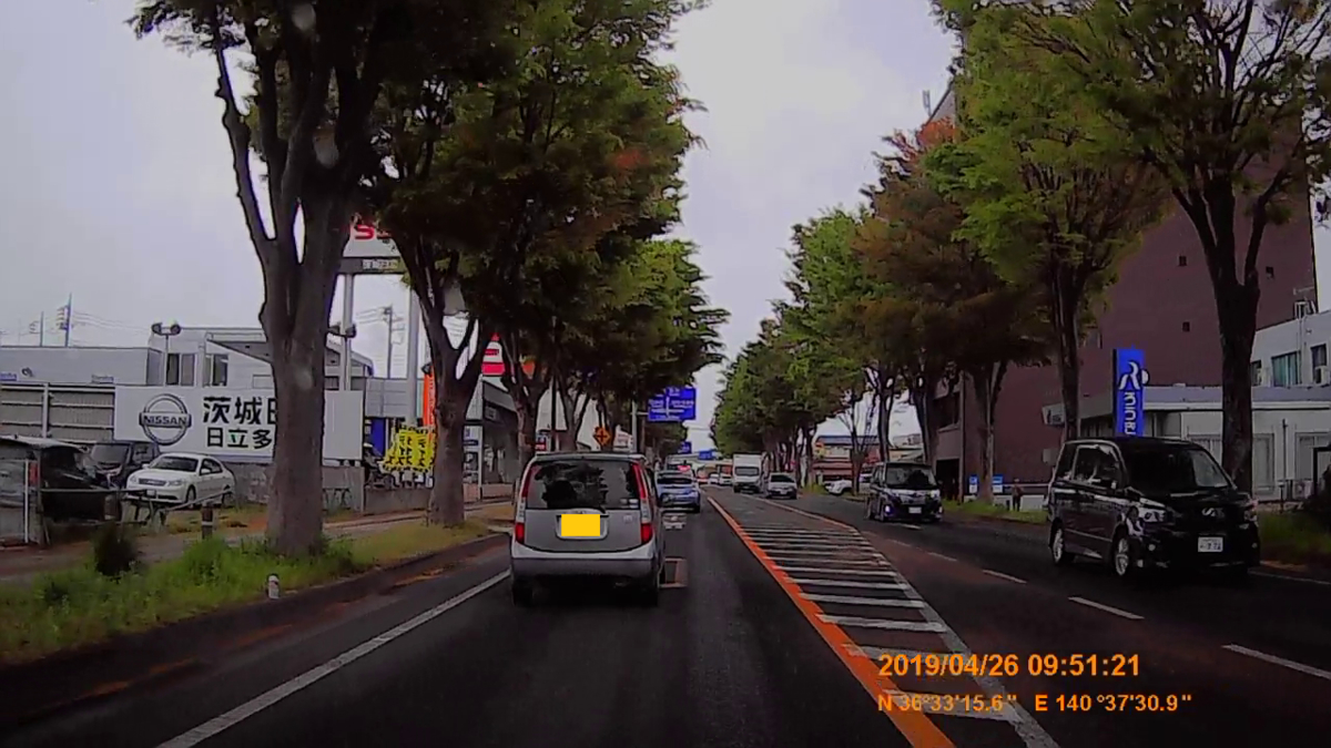 f:id:japan_route:20190513200823j:plain