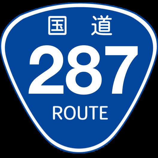 f:id:japan_route:20190516203021p:plain