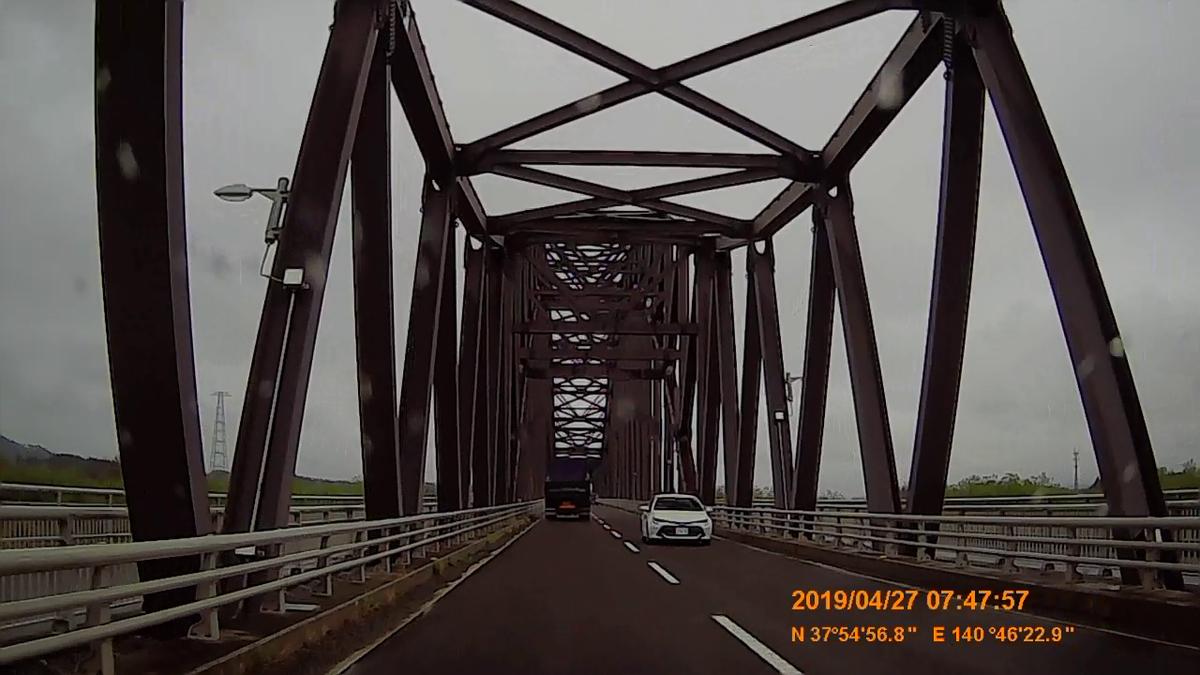f:id:japan_route:20190516205505j:plain