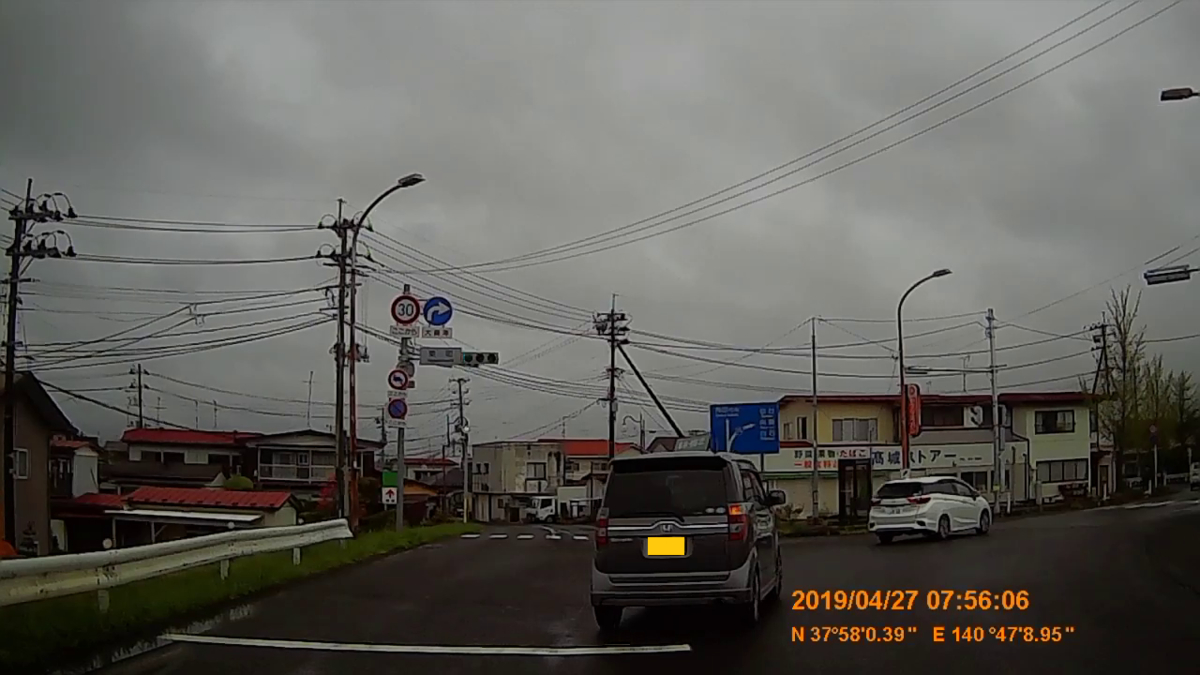 f:id:japan_route:20190516205608j:plain