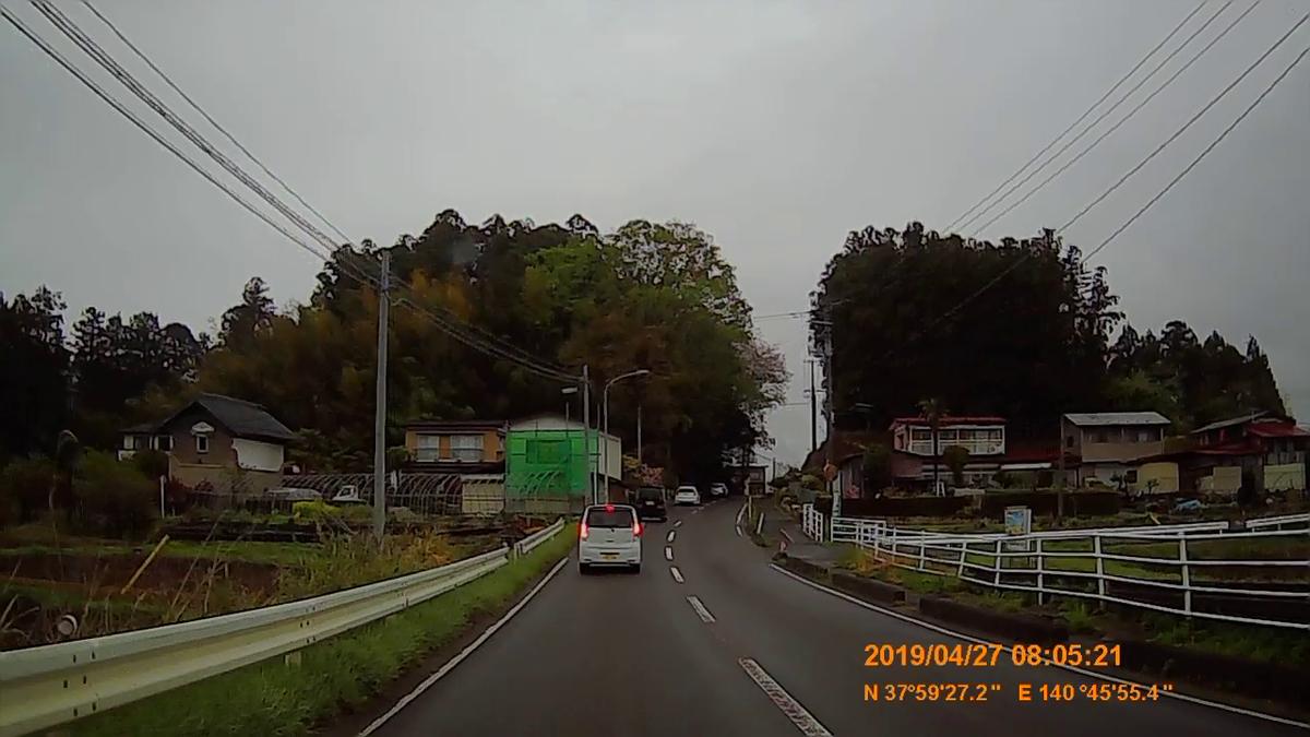 f:id:japan_route:20190516205714j:plain