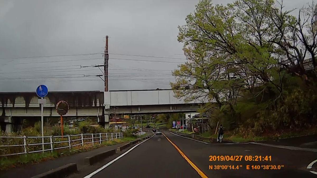 f:id:japan_route:20190516210007j:plain