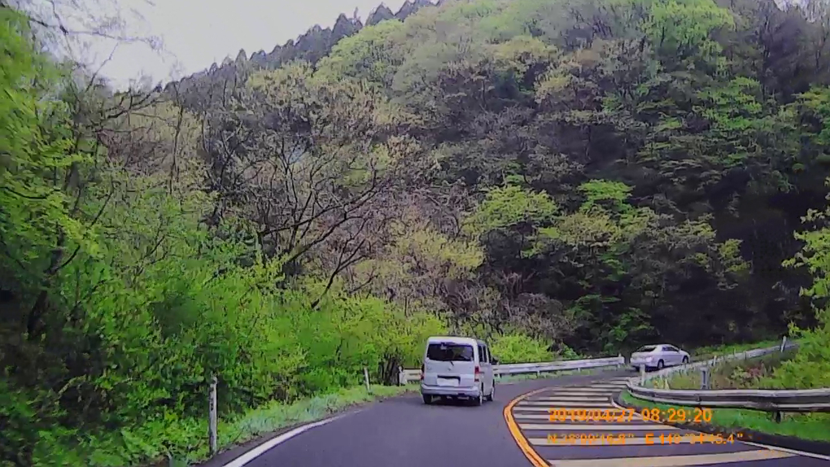 f:id:japan_route:20190516210301j:plain