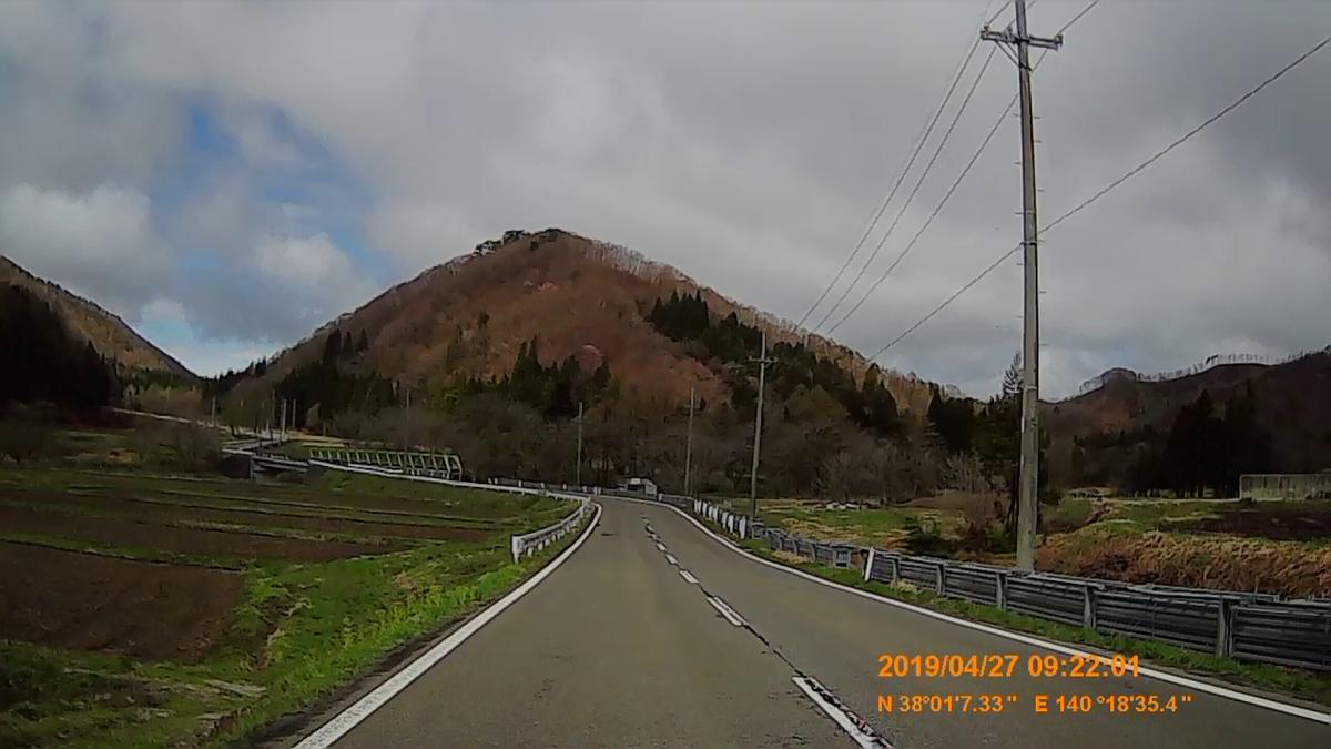 f:id:japan_route:20190516210648j:plain