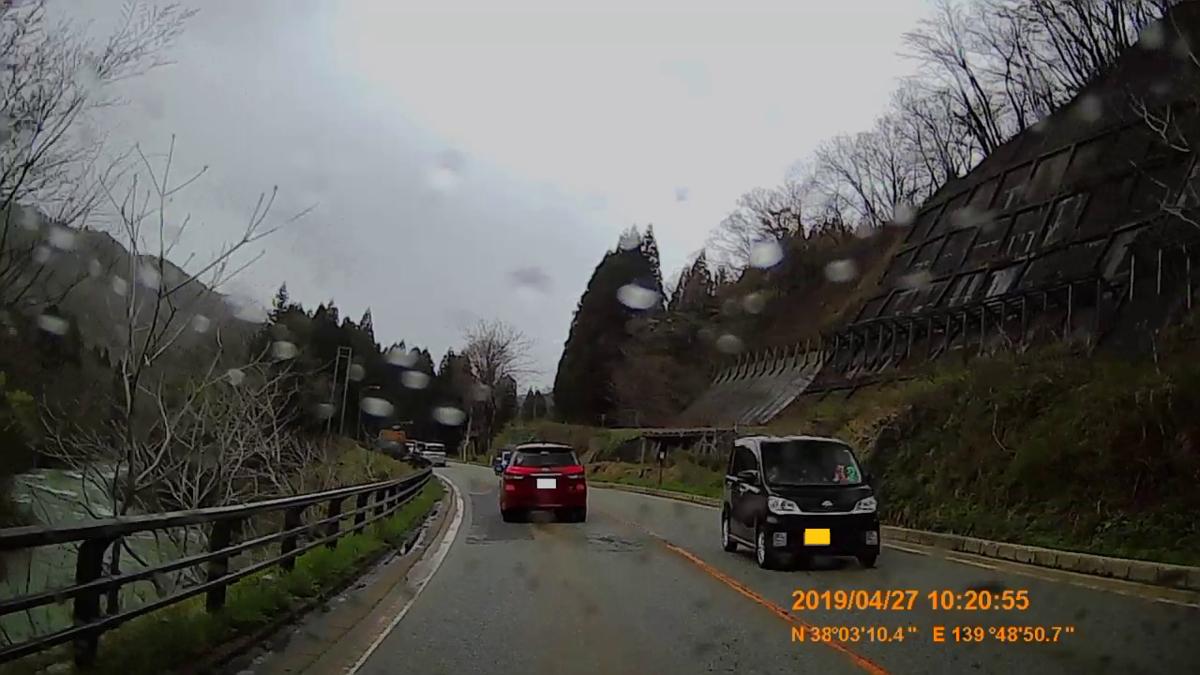 f:id:japan_route:20190516211956j:plain