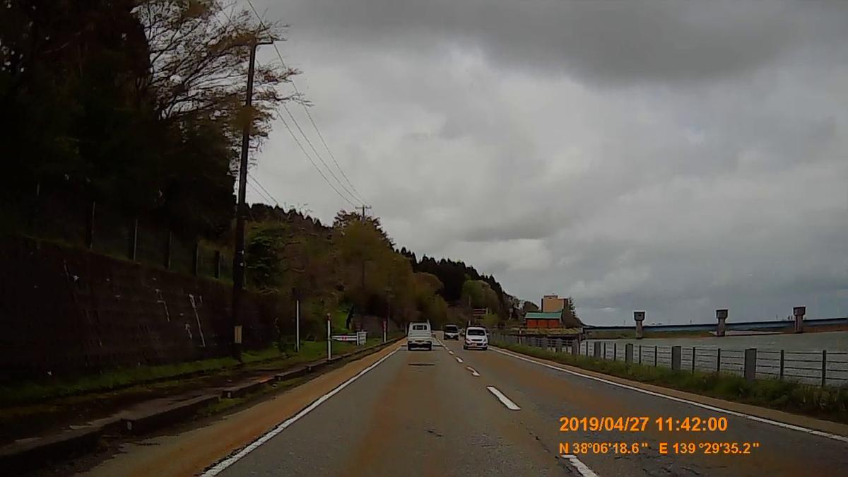 f:id:japan_route:20190516212250j:plain