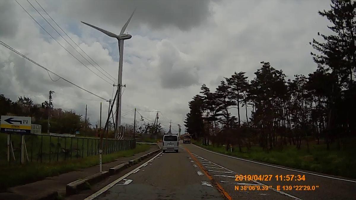 f:id:japan_route:20190516212501j:plain