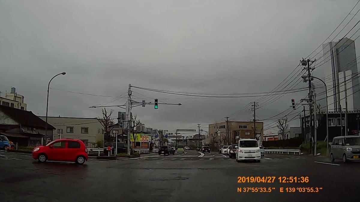 f:id:japan_route:20190516213004j:plain