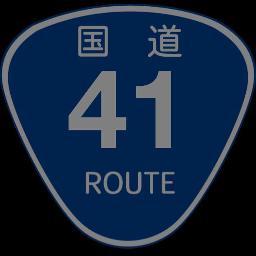 f:id:japan_route:20190527225724p:plain