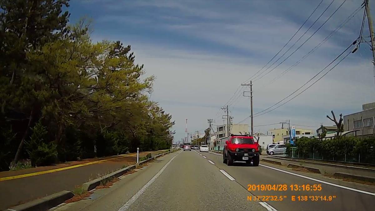 f:id:japan_route:20190529194136j:plain