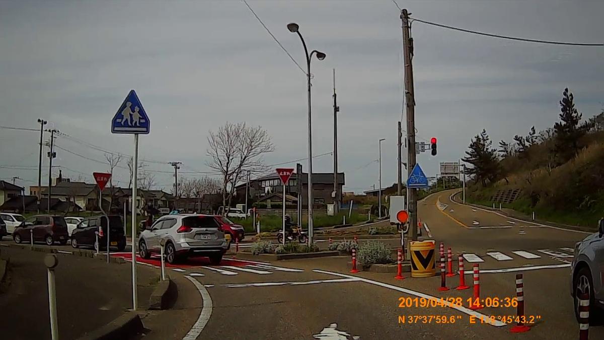 f:id:japan_route:20190529194952j:plain