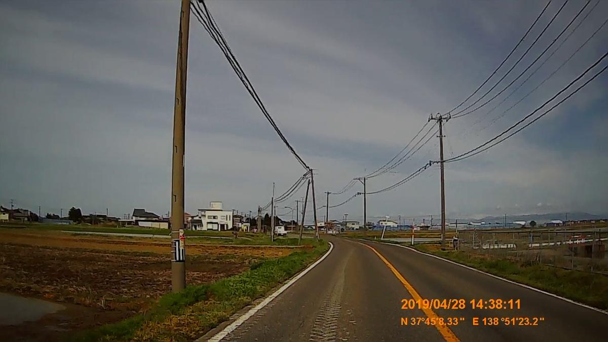 f:id:japan_route:20190529195456j:plain