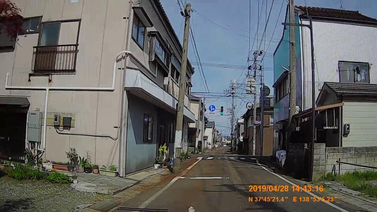 f:id:japan_route:20190529200109j:plain
