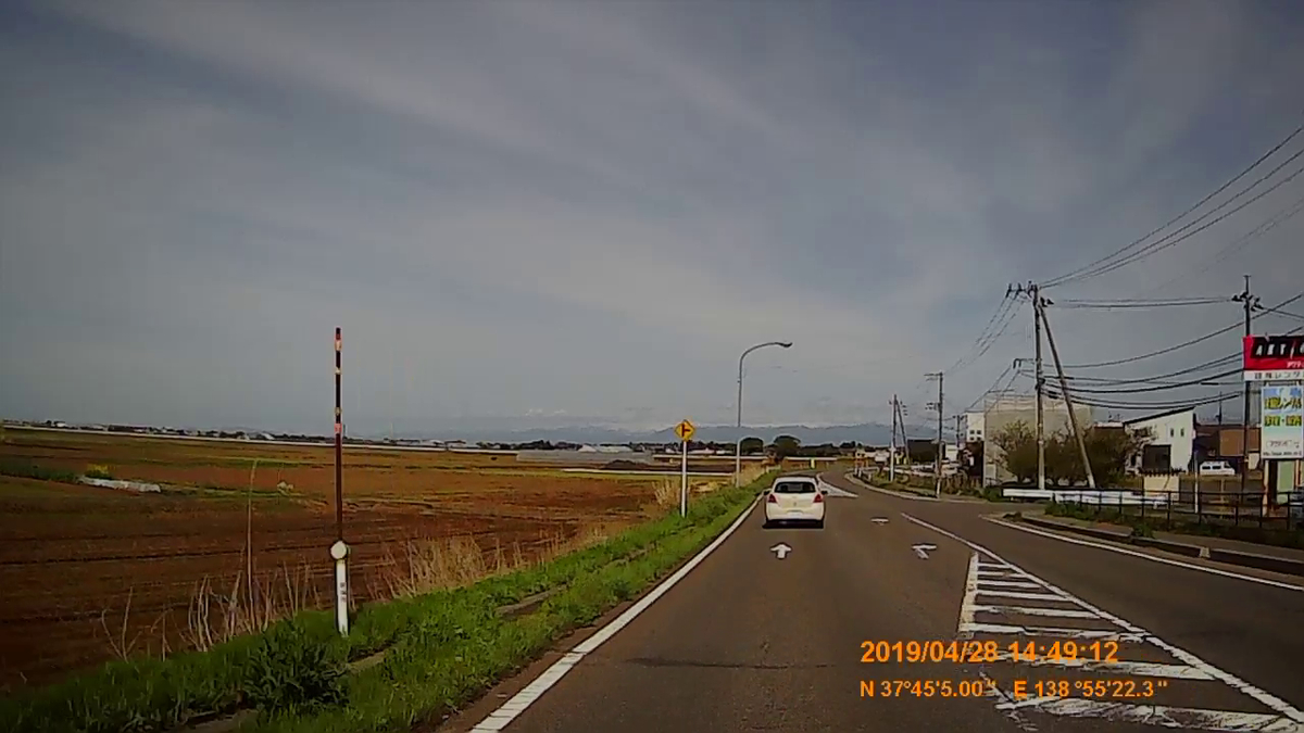 f:id:japan_route:20190529200341j:plain