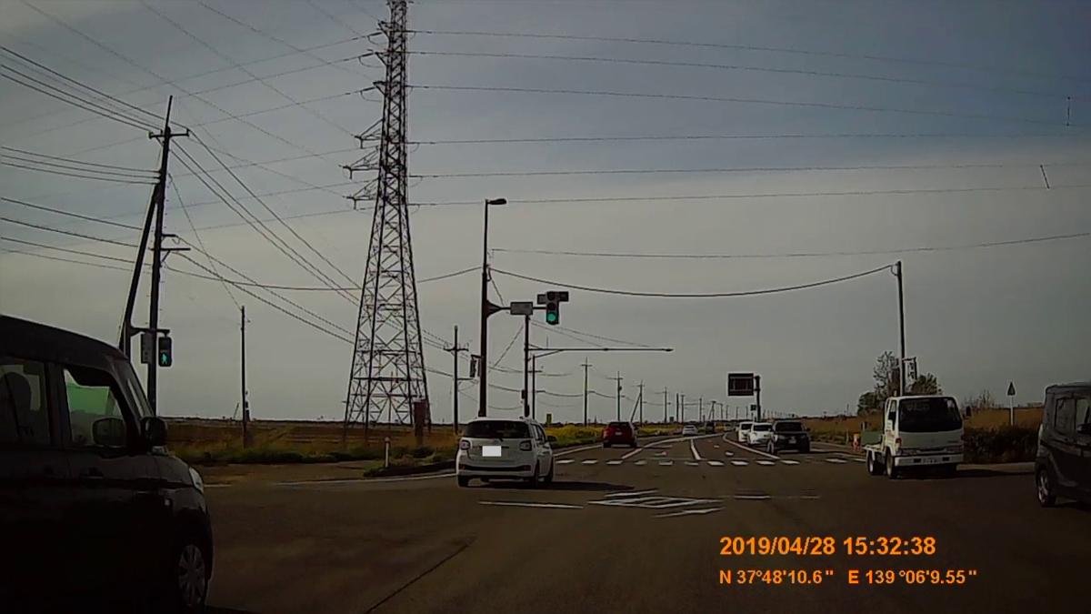 f:id:japan_route:20190529200742j:plain