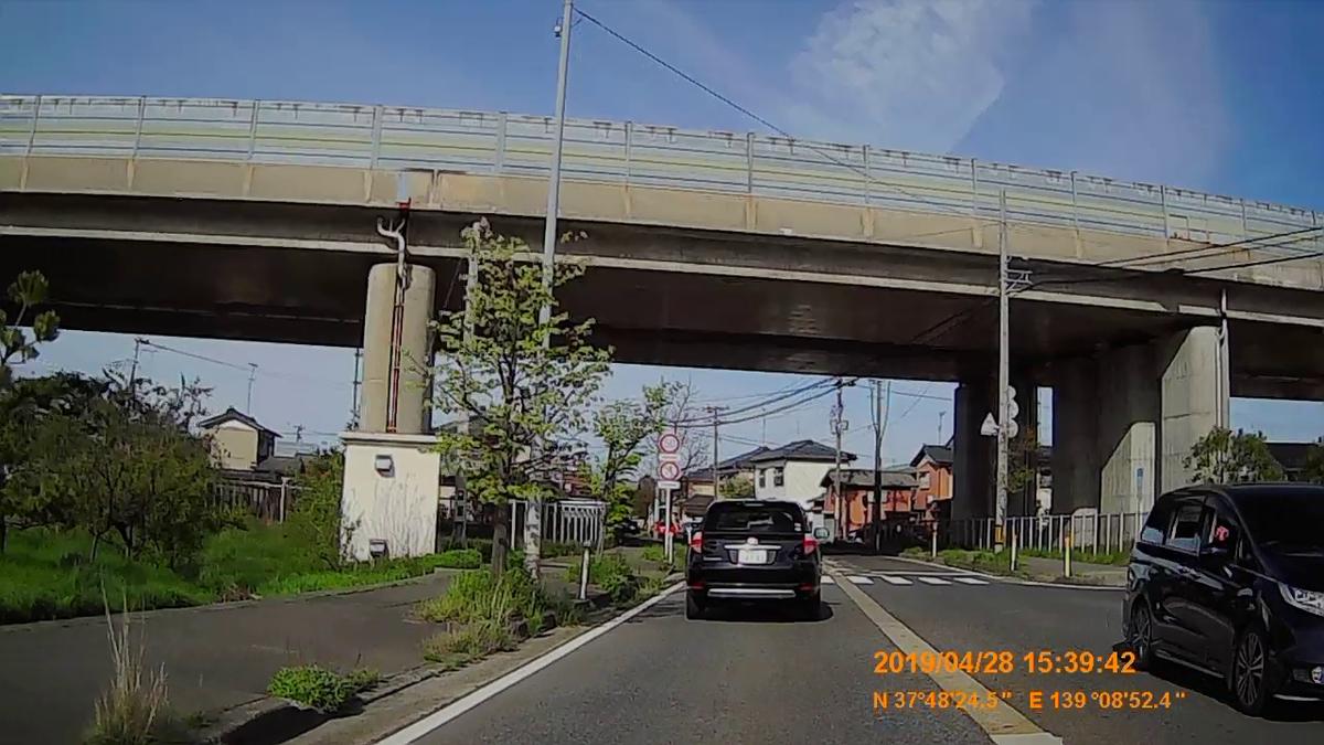 f:id:japan_route:20190529200837j:plain