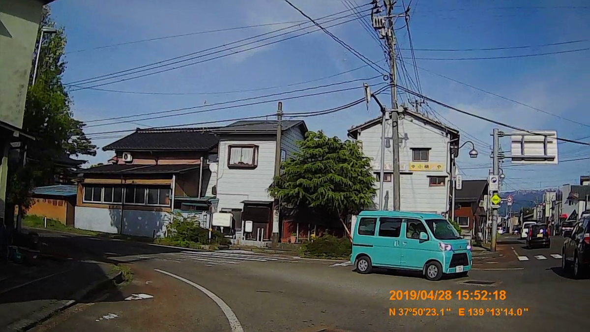 f:id:japan_route:20190529201059j:plain